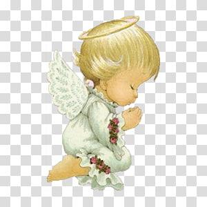 Angel sitting on ribbon clipart vector download Angel Cherub , Cute Christmas Angel Free , cherub angel illustration ... vector download