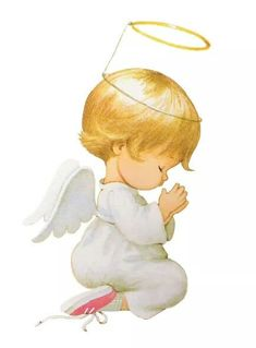 Angeles de rodillas clipart picture library download 247 Best Baby Angels images in 2019 | Angel, Cherub, Angel pictures picture library download