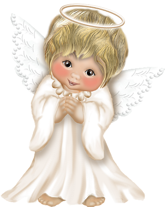 Angel swinging clipart png free stock Little_White_Angel by celeste | Angel | Angel, Angel drawing, Angel ... png free stock