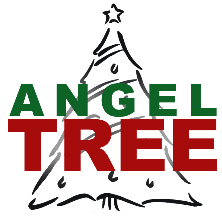 Angel tree clipart jpg freeuse download 28+ Collection of Angel Tree Clipart | High quality, free cliparts ... jpg freeuse download