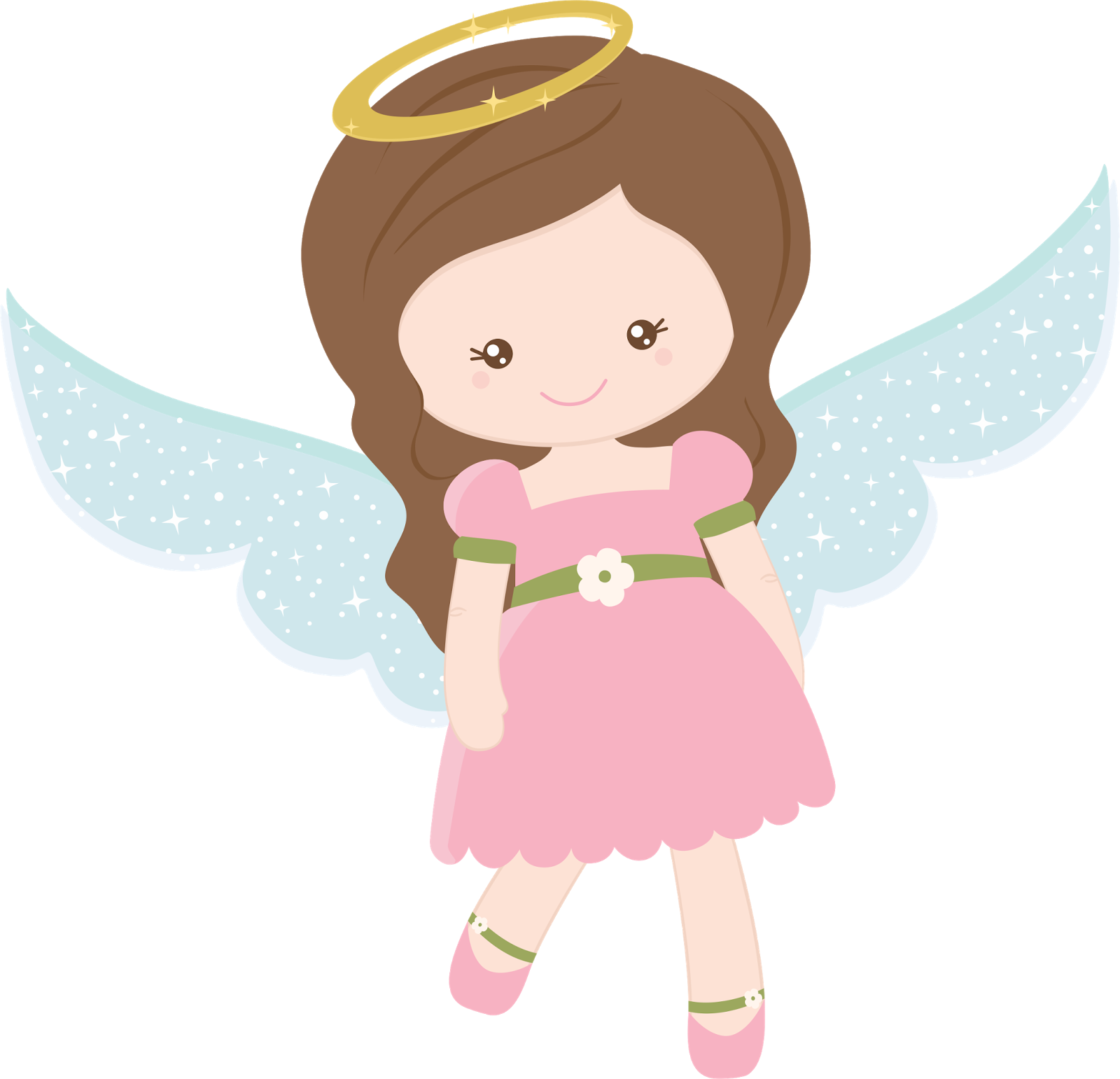 Angel tree clipart clipart stock Pin by Jennifer Albee on Angel Tree tags | Pinterest | Angel ... clipart stock