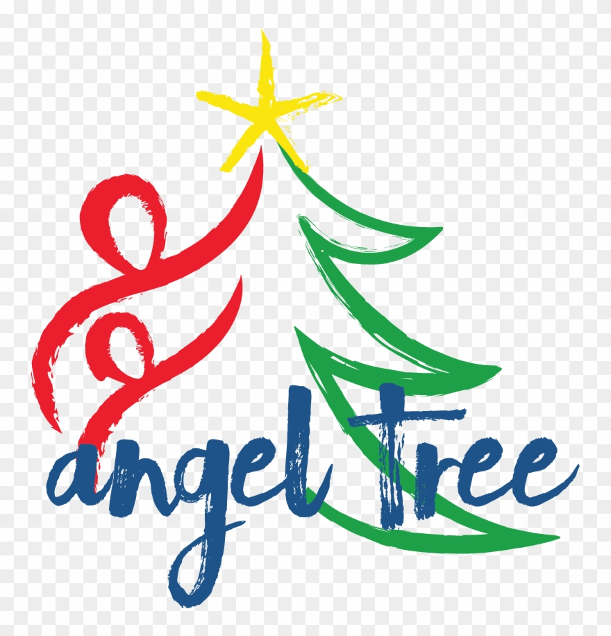 Free angel tree clipart clip art angel tree clipart – 2.000.000 Cool Cliparts, Stock Vector And ... clip art