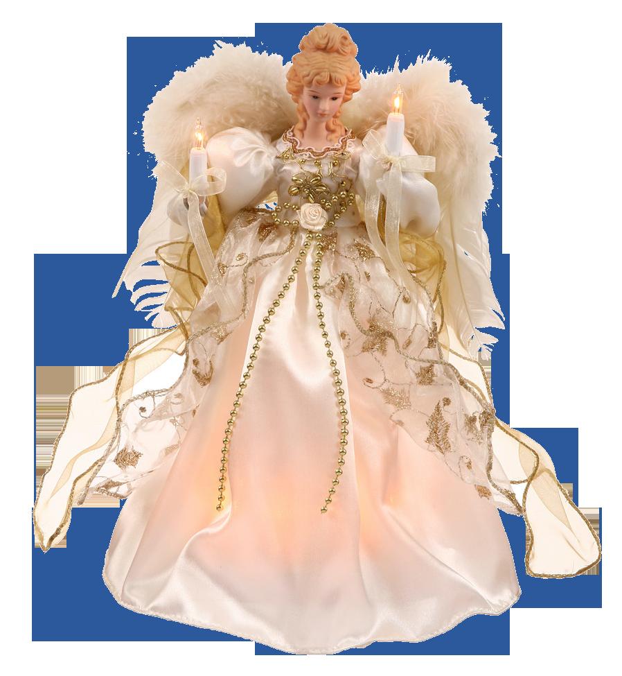 Christmas angel tree clipart jpg transparent 15 Christmas Clipart No Background | Merry Christmas jpg transparent