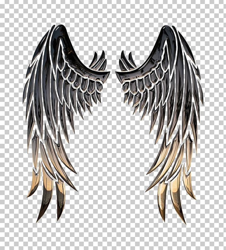 Angel wing stencil clipart image stock Buffalo Wing Angel Stencil PNG, Clipart, Angel, Angel Wings ... image stock