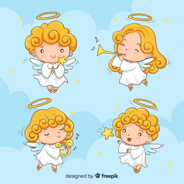 Angeles de rodillas clipart png royalty free stock Angel   Fotos y Vectores gratis png royalty free stock