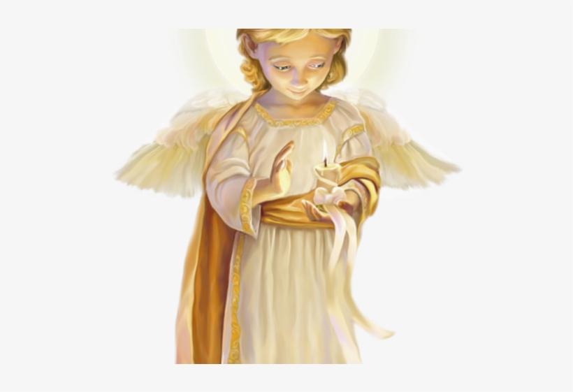 Angeles de rodillas clipart graphic library Mint Clipart Christmas Angel - Cartel De Buenos Dias Con Amor ... graphic library