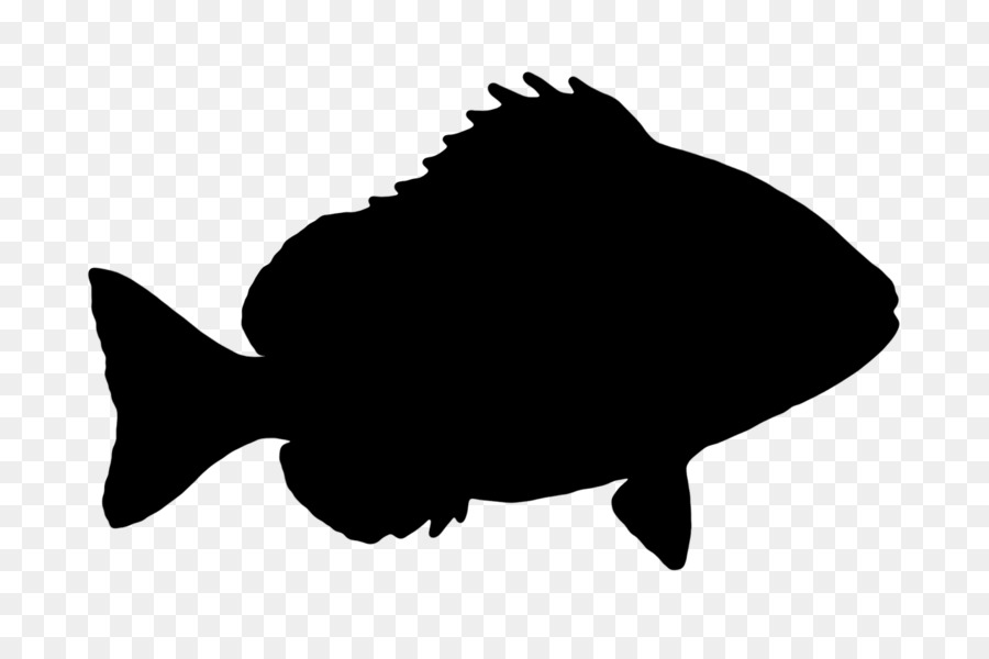 Angelfish clipart sillhoutte image library stock Free Angel Fish Silhouette, Download Free Clip Art, Free Clip Art on ... image library stock