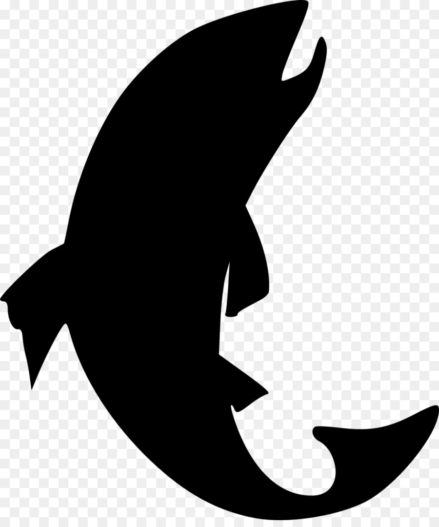 Angelfish clipart sillhoutte svg royalty free library Free Angel Fish Silhouette, Download Free Clip Art, Free Clip Art on ... svg royalty free library