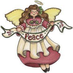 Angels among us clipart svg transparent download Image result for angels among us clipart | Relief Here?! | Angel ... svg transparent download