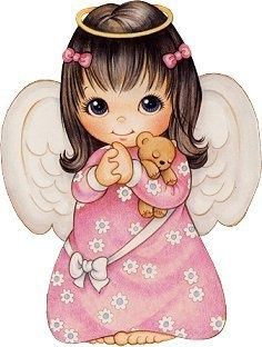 Angels among us clipart graphic download ᎯиG℮ℓѕ ༺ ༻ | AղᎶᏋԼՏ & CᖇᎧՏՏᏋՏ | Angel clipart, Angel ... graphic download