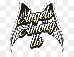 Angels among us clipart svg royalty free library Angels Among Us PNG and Angels Among Us Transparent Clipart Free ... svg royalty free library
