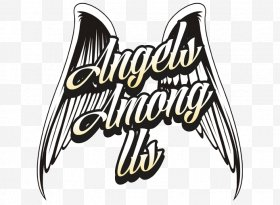 Angels among us clipart picture transparent library Angels Among Us Images, Angels Among Us PNG, Free download, Clipart picture transparent library