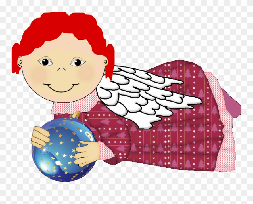 Angels among us clipart graphic library stock Angels And Fairies, Angels Among Us, Angels, Characters, - Drawing ... graphic library stock