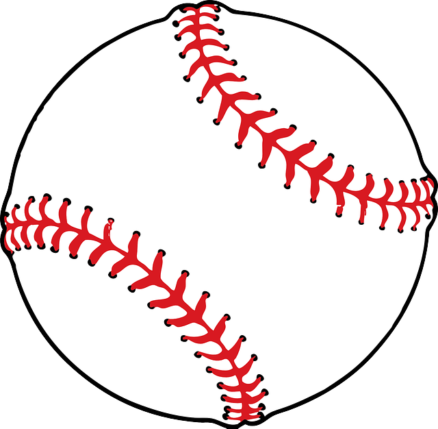 Angels baseball clipart picture transparent download baseball-155547_640 - Follen Community Church picture transparent download