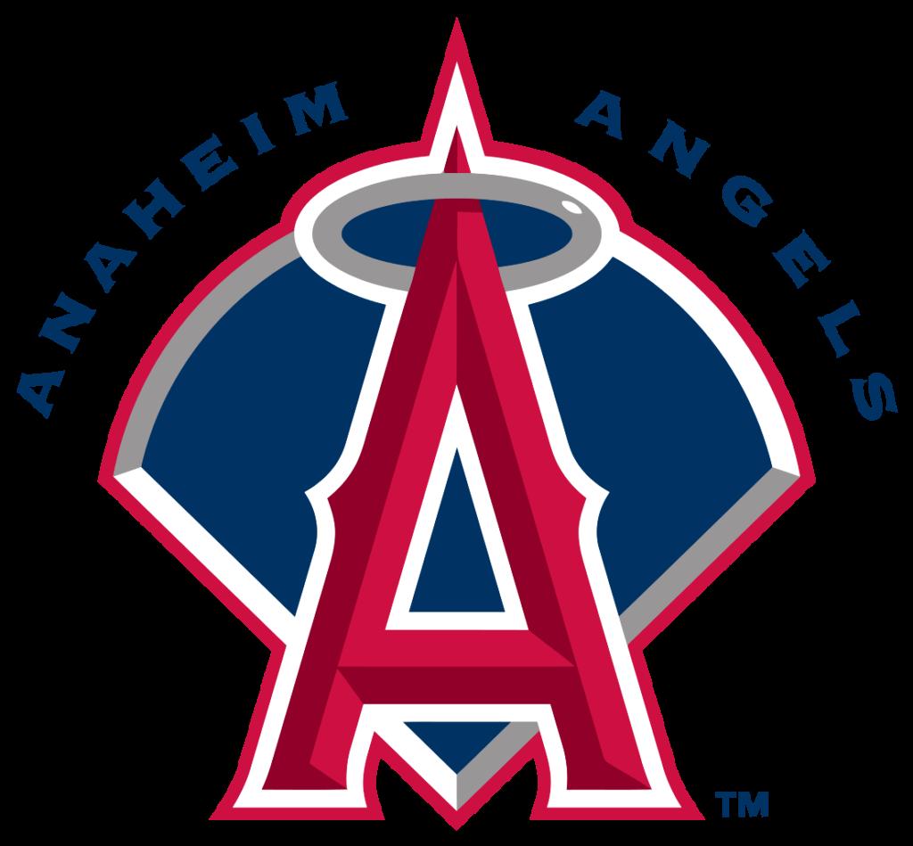 Angels baseball clipart png royalty free download Blog Posts - Prader-Willi California Foundation png royalty free download