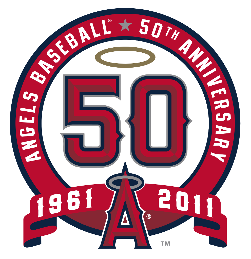 Angels baseball clipart png black and white library Anaheim angels Logos png black and white library