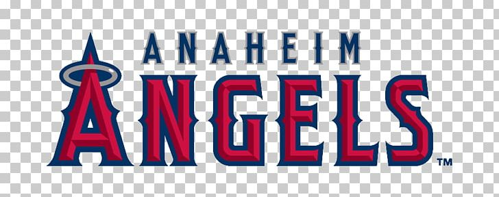 Angels baseball logo clipart vector black and white download Los Angeles Angels Angel Stadium 2002 World Series MLB San Francisco ... vector black and white download