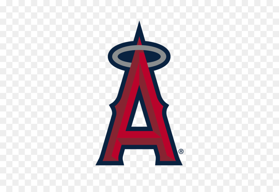Angels baseball logo clipart image stock Mlb Logo clipart - Baseball, Product, Font, transparent clip art image stock