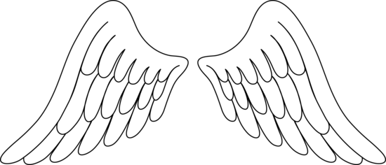 Angels clipart wings png free Free Wings Cliparts, Download Free Clip Art, Free Clip Art on ... png free