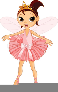 Angels dancing clipart image freeuse stock Angels Dancing Clipart   Free Images at Clker.com - vector clip art ... image freeuse stock