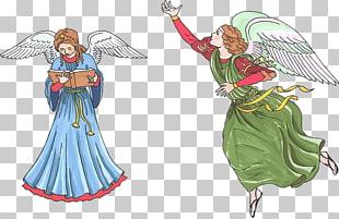 Angels dancing clipart clip art free download 112 dancing With Angels PNG cliparts for free download   UIHere clip art free download