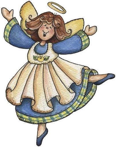 Angels dancing clipart svg royalty free stock dancing angel   Printables   Angel art, Angel illustration, Angel ... svg royalty free stock