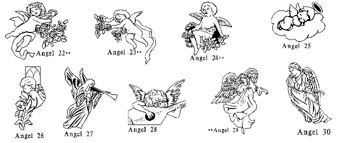 Angels for headstones clipart graphic transparent library Clipart for headstones 3 » Clipart Portal graphic transparent library