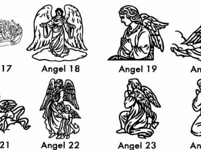 Angels for headstones clipart clipart library Free Angels Clipart, Download Free Clip Art on Owips.com clipart library