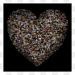 Angels hearts clipart picture free Angel Hearts PNG and Angel Hearts Transparent Clipart Free Download. picture free