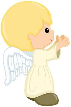 Angels joyous celebration clipart graphic freeuse Angel Boys, ̧ Angels, First Communion, Angels Cards, Angels Clipart ... graphic freeuse