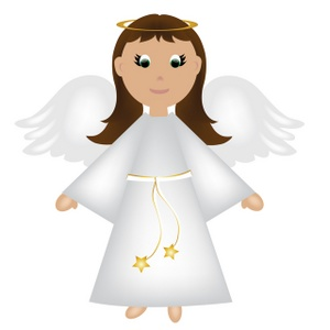 Angels no wings clipart vector black and white No Angel Cliparts - Cliparts Zone vector black and white
