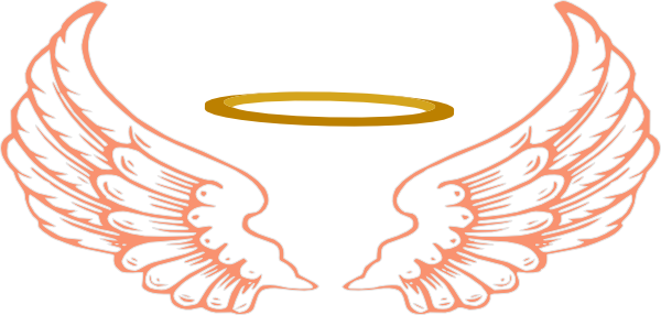 Angels no wings clipart image free download Transparent Angel Cliparts | Free download best Transparent Angel ... image free download