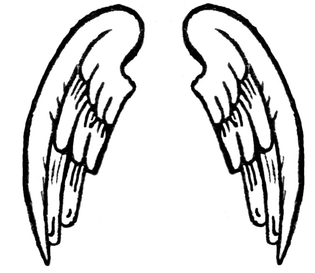 Angels no wings clipart banner library stock Free Transparent Angel Cliparts, Download Free Clip Art, Free Clip ... banner library stock