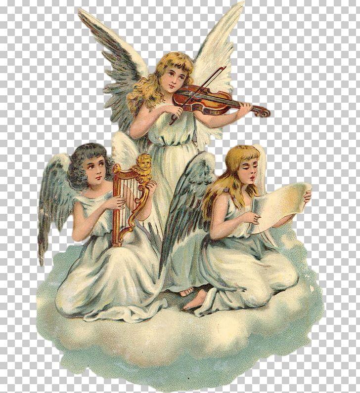 Angels victorian clipart clipart Angel Victorian Era Bokmärke Fairy PNG, Clipart, Child, Christmas ... clipart