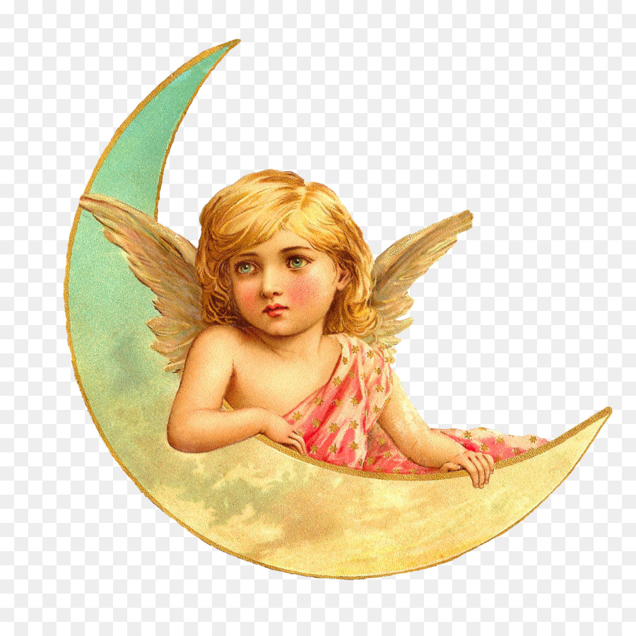 Angels victorian clipart picture download Christmas Gift Cartoon png download - 1600*1582 - Free Transparent ... picture download