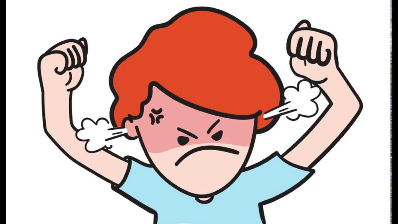 Anger management classes clipart clipart transparent stock Anger Management Clipart | Free download best Anger Management ... clipart transparent stock