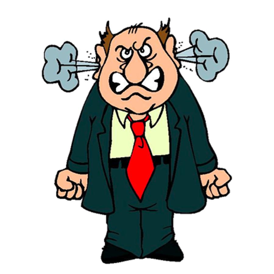 Anger management classes clipart picture library library Free Anger Management Cliparts, Download Free Clip Art, Free Clip ... picture library library