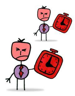 Anger management classes clipart clip art royalty free download Anger Management Clipart | Free download best Anger Management ... clip art royalty free download