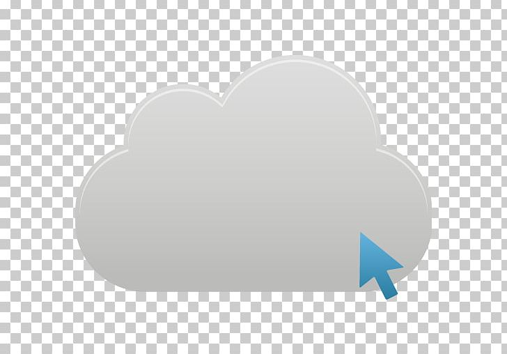 Angle on a cloud clipart image black and white library Heart Angle PNG, Clipart, Angle, Business, Click, Cloud, Heart Free ... image black and white library