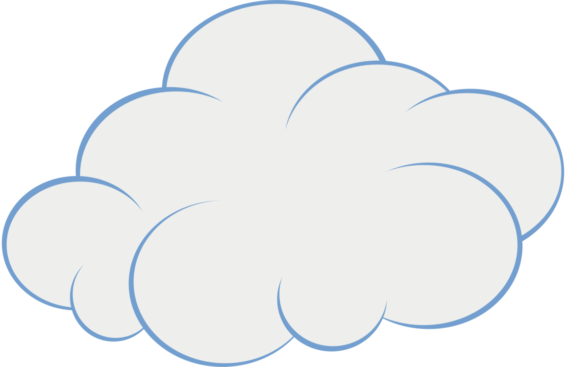 Angle on a cloud clipart image black and white library Angle,Area,Wing Clipart - Royalty Free SVG / Transparent Clip art image black and white library