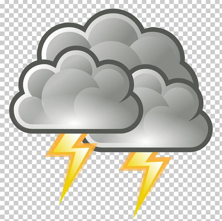 Angle on a cloud clipart jpg royalty free Thunderstorm Cloud Free Content PNG, Clipart, Angle, Cloud, Computer ... jpg royalty free