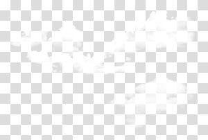 Angle on a cloud clipart graphic black and white Line Symmetry Angle Point Pattern, cloud transparent background PNG ... graphic black and white