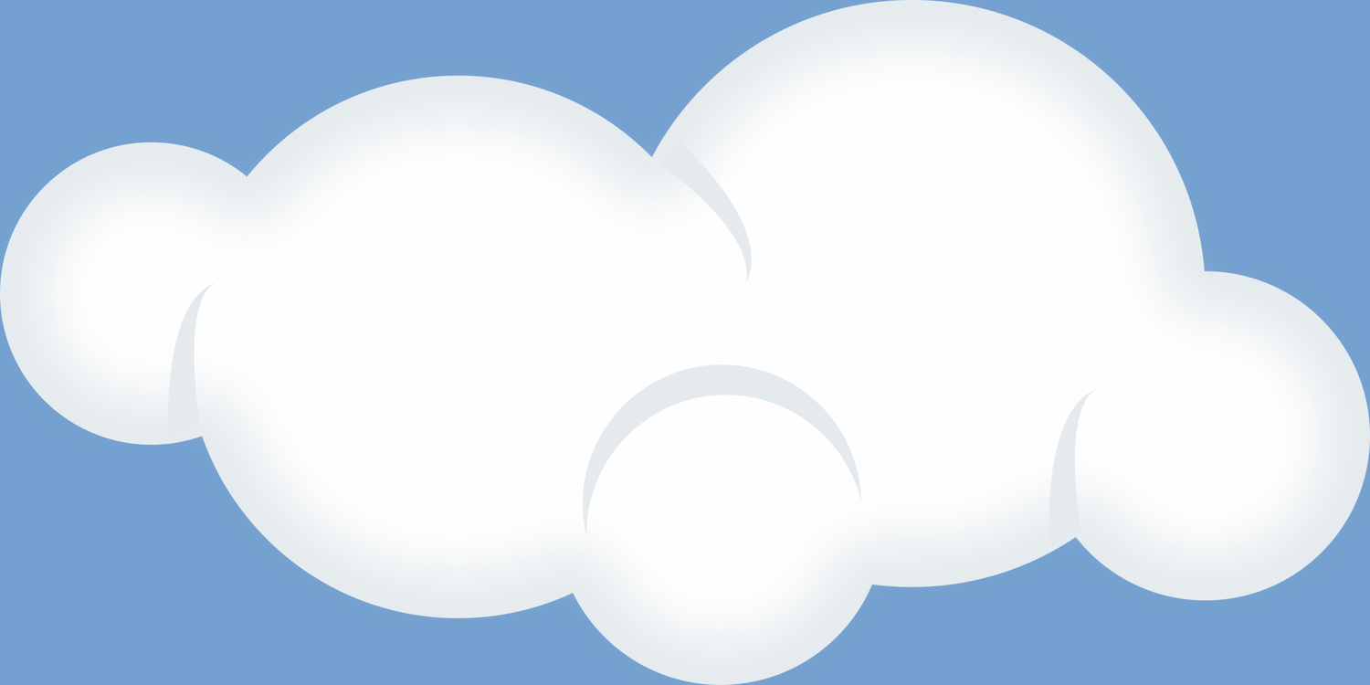 Angle on a cloud clipart png royalty free stock Heart,Angle,Light Vector Clipart - Free to modify, share, and use ... png royalty free stock