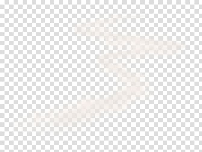 Angle on a cloud clipart royalty free download White Black Angle Pattern, cloud transparent background PNG clipart ... royalty free download