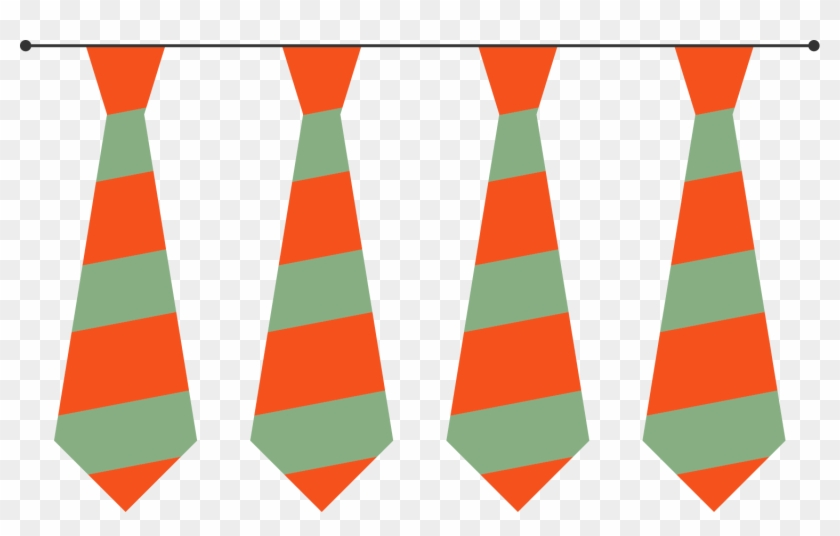 Angle pattern clipart clip transparent stock Angle Pattern Cartoon Stripe Tie Transprent Png - Necktie - Free ... clip transparent stock