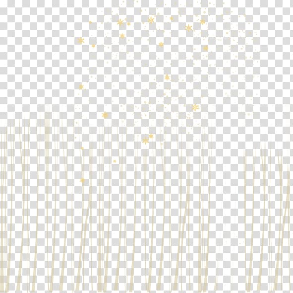 Angle pattern clipart picture transparent Textile Angle Pattern, star transparent background PNG clipart ... picture transparent