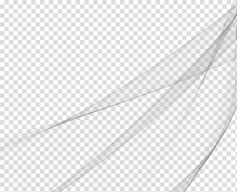 Angle pattern clipart graphic black and white stock White Black Angle Pattern, Dynamic curve lines transparent ... graphic black and white stock