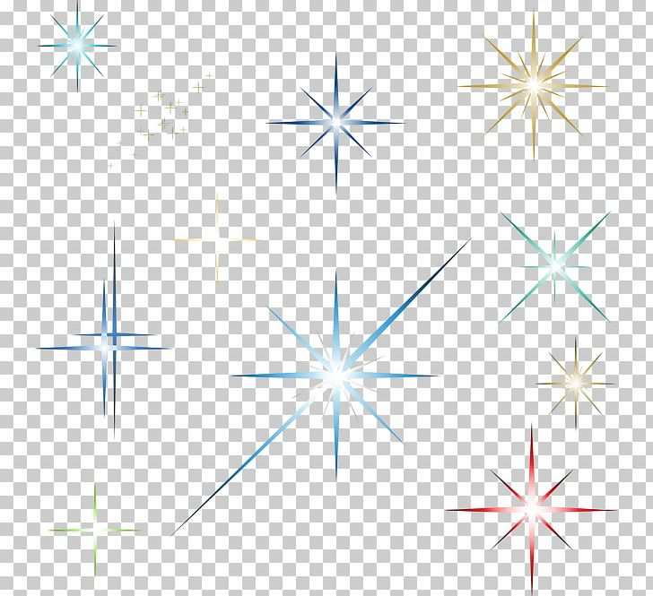 Angle pattern clipart graphic royalty free Symmetry Area Angle Pattern PNG, Clipart, Angle, Area, Blue ... graphic royalty free