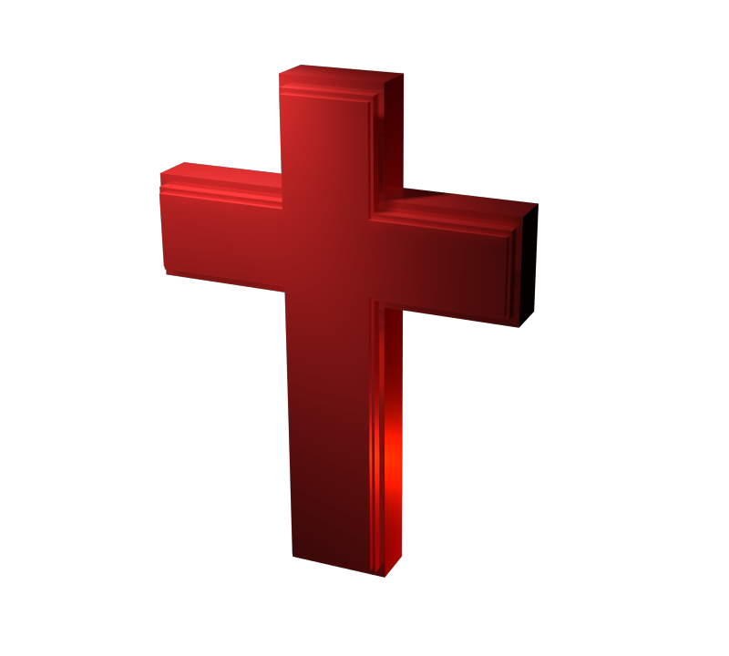 Angled cross clipart png freeuse stock Christian cross PNG images free download png freeuse stock