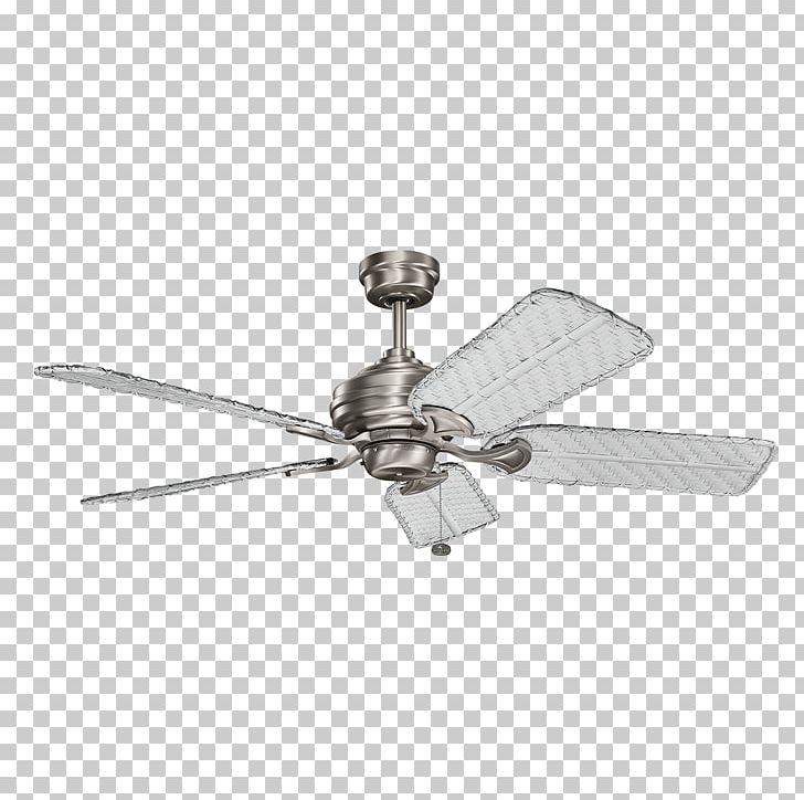 Angled fan blade clipart svg library Ceiling Fans Blade Lighting PNG, Clipart, Angle, Blade, Brushed ... svg library